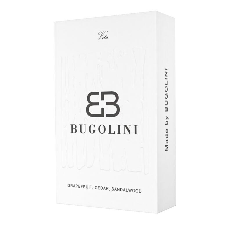 Chanel Fragrance for Men