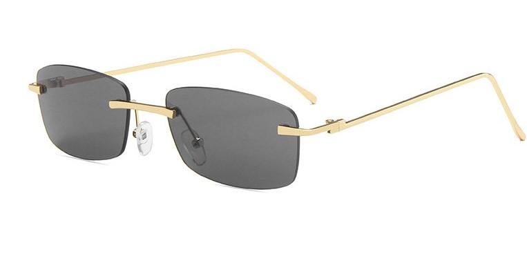 Designer Men Sunglasses