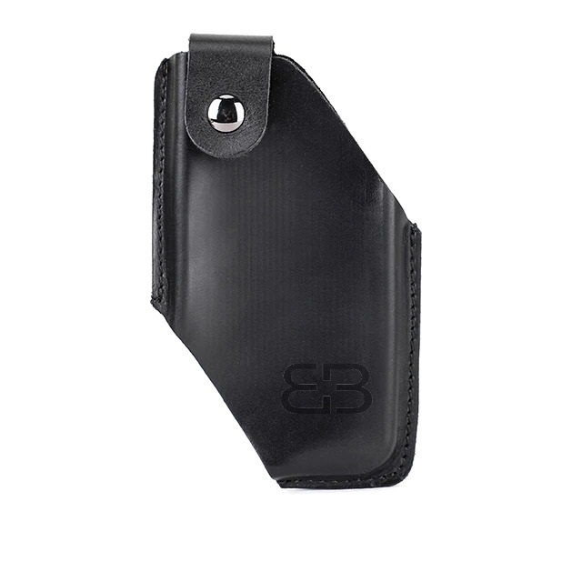 Phone Safe in Portable Phone Holder